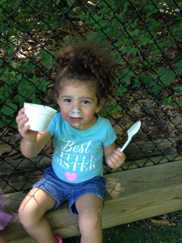 apple-montessori-students-summer-camp