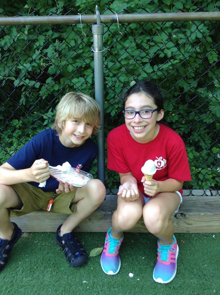 apple-montessori-summer-camp-fun