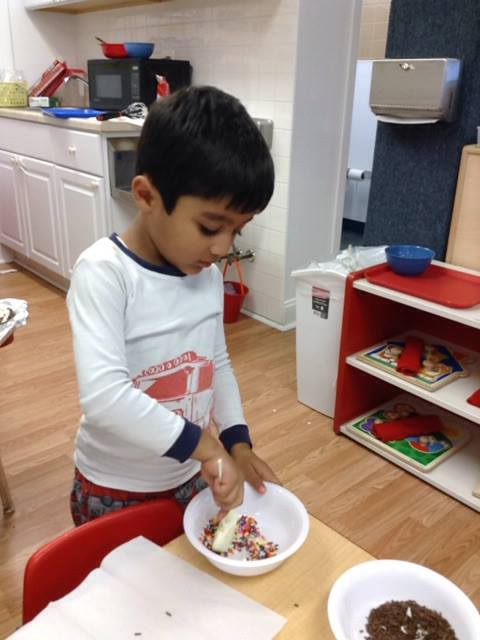 apple-montessori-summer-camp-pancakes.jpg