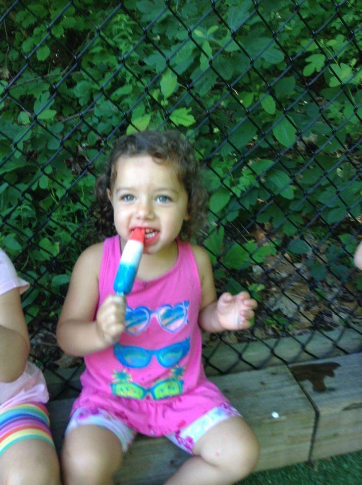apple-montessori-summer-camp