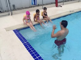 apple-montessori-swimming-pool