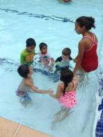 apple-montessori-swimming-summer