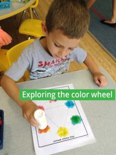 apple-montessori-color-wheel