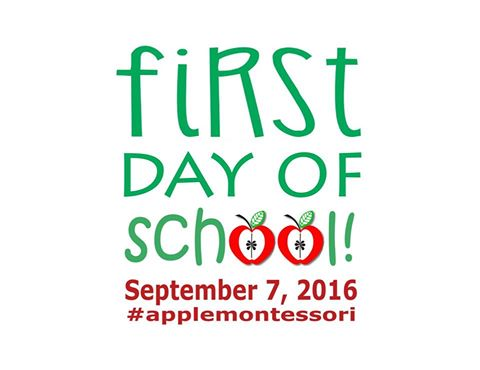 apple-montessori-first-day-school