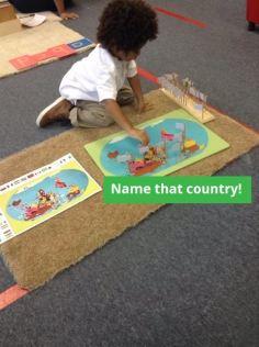 applemontessori-name-country