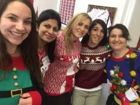 apple-montessori-hoboken-wearing-ugly-christmas-sweaters