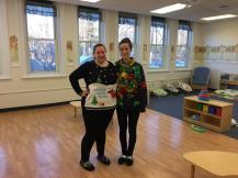 apple-montessori-teachers-ugly-christmas-sweaters