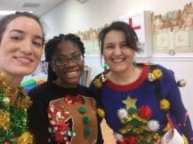 apple-montessori-teachers-wear-ugly-christmas-sweaters