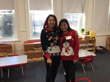 ugly-christmas-sweaters-party-apple-montessory