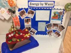 apple-montessori-energy-water