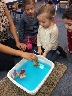 apple-montessori-preschool
