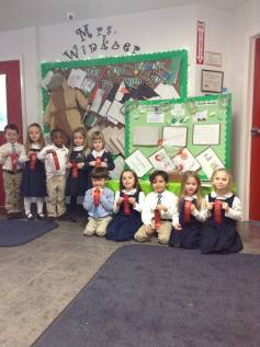 apple-montessori-science-fair-winners