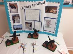 apple-montessori-wind-energy