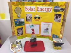 applemontessori-solar-energy-project